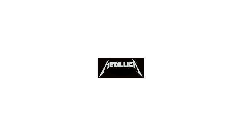Ny Metallica sang online