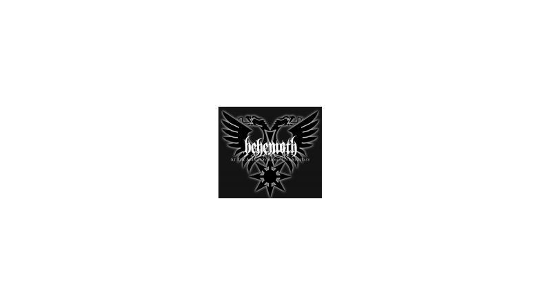 Detaljer omkring det nye Behemoth Live album