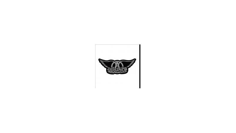 Steven Tyler: Ny Aerosmith CD på vej