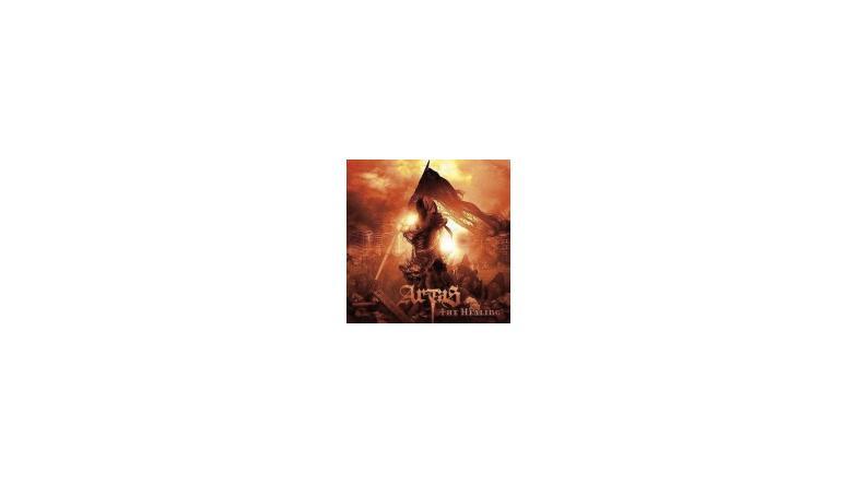 Artas - The Healing