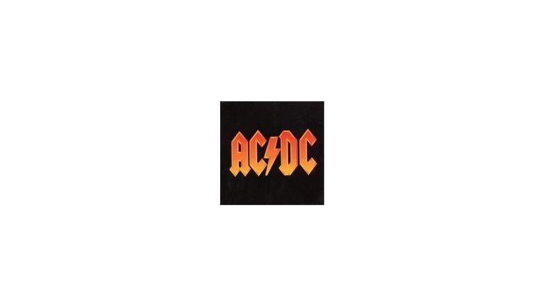"""""""War Machine"""" ny sang fra AC/DC klar til streaming"""