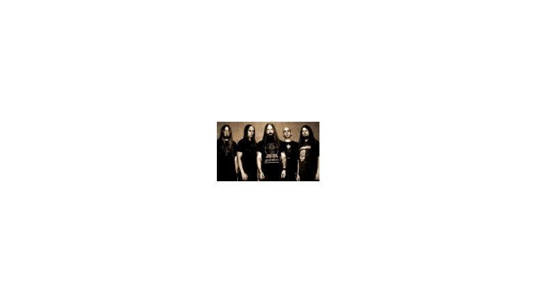 Lecherous Nocturne: Stream ny sang
