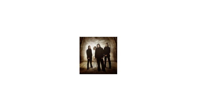 Angeldark: Stream hele albummet 'Angélique'
