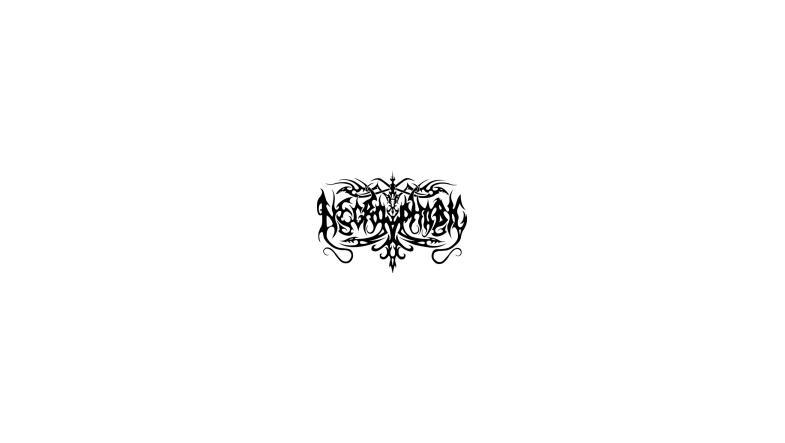 Necrophobic - Ny Bassist, Nyt  Album