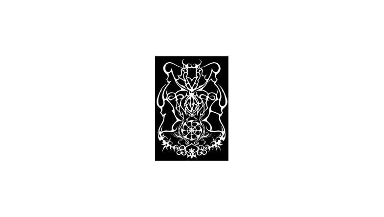 Dagor Dagorath - Debut album på gaden snart
