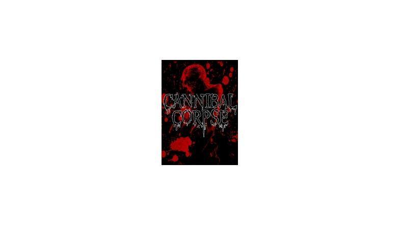 Nyt Cannibal Corpse album