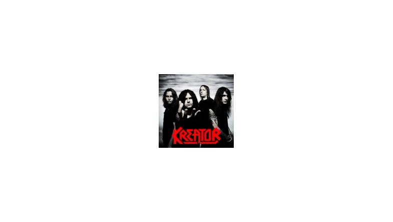"Stream hele Kreator's ""Hordes Of Chaos"" album"