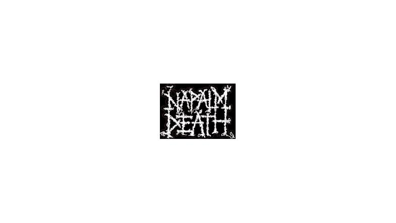 Stream hele Napalm Deaths nye album