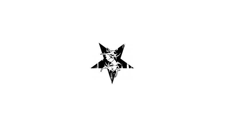 Stream hele det nye Sepultura album