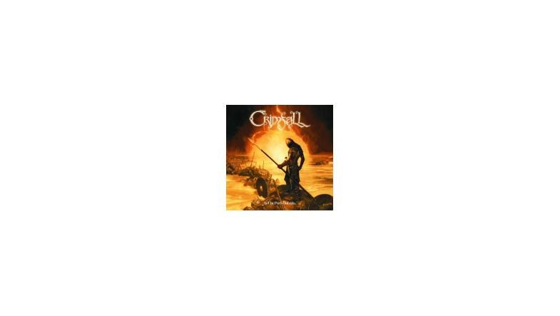 Crimfall: To nye numre online