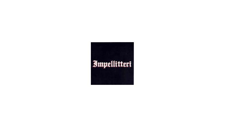 Ny MySpace hjemmeside fra Impellitteri