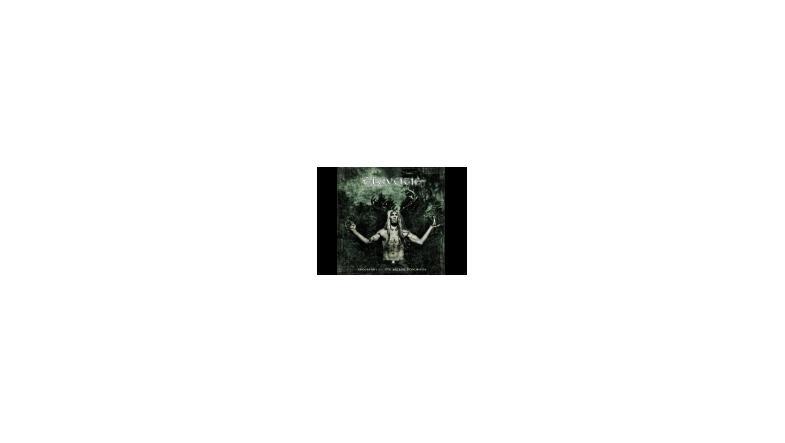Nyt cover art fra Eluveitie