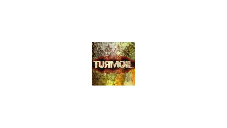 Turmoil: Første sang med ny forsanger online