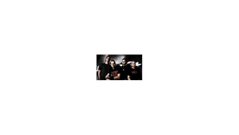 Danske Urkraft opløses og tilbyder gratis download af nyt album
