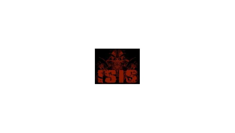 Nyt udspil fra Isis