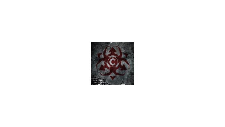 Titel og trackliste til kommende Chimaira album