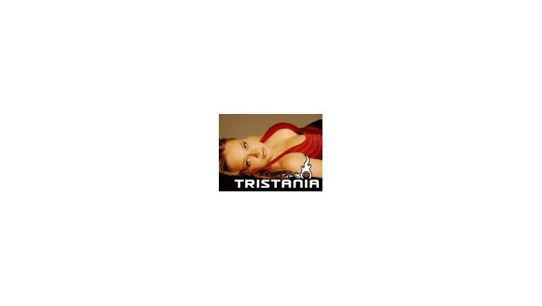 Tristania med ny bassist.