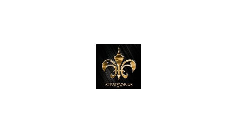 Stratovarius kommer med ny skive