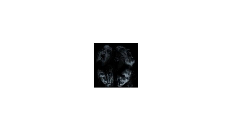 Fuld trackliste til kommende The Legion album