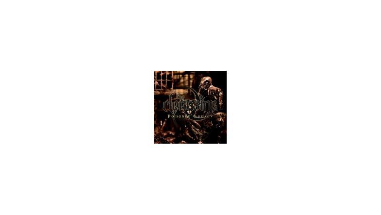 Lyt til sange fra danske The Cleansings debut album