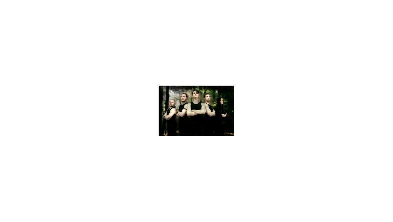 Heathen Foray - Ny sang online
