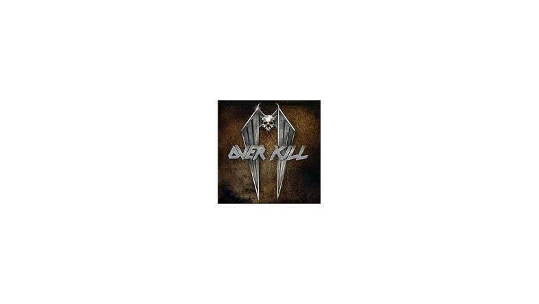 Overkill igang med nyt album