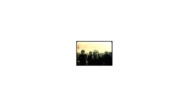 Nyt album på vej fra Porcupine Tree