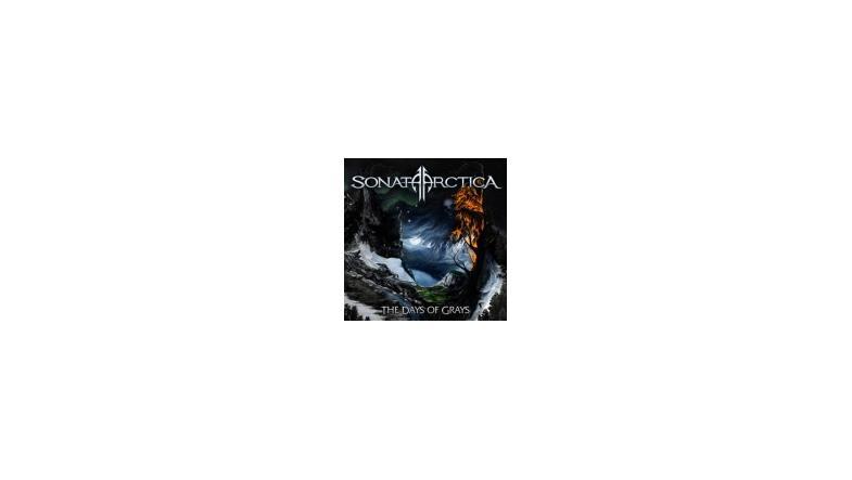 Nyt fra Sonata Arctica