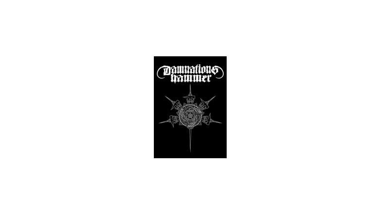 Stream hele det kommende album fra Damnation's Hammer