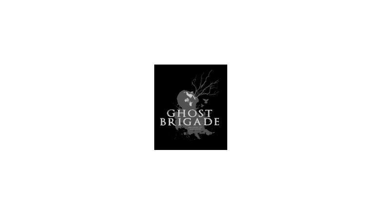 Stream det kommende Ghost Brigade album