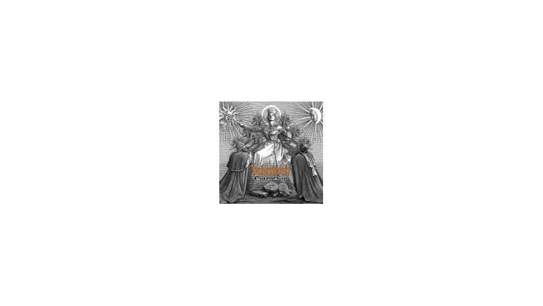 "Behemoth ude med ny ""Making of"" video"