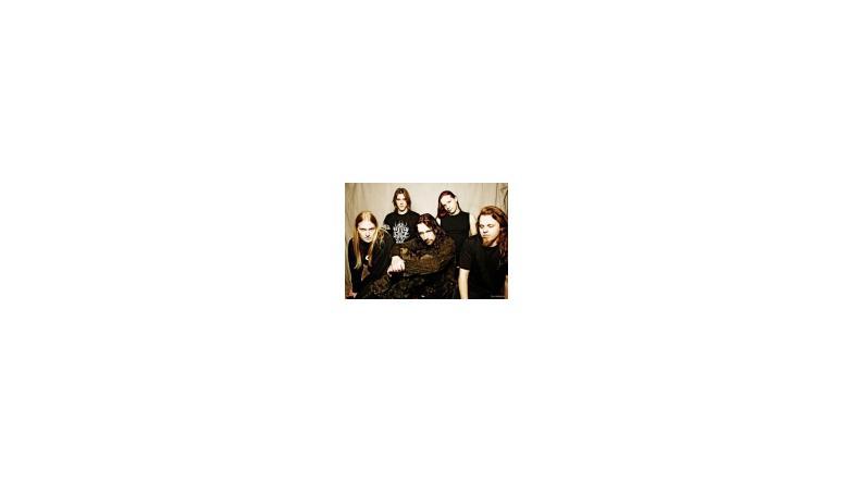 """Teksten til kommende Sonata Arctica single """"Flag In The Ground"""""""