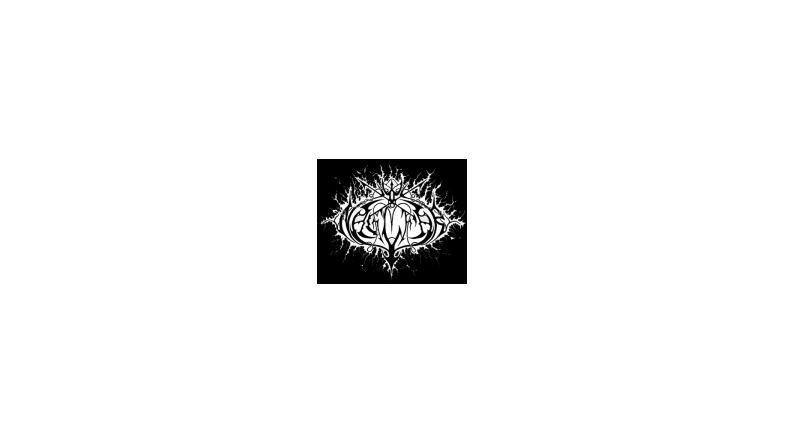 Naglfar igang med nyt album