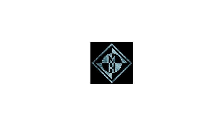 Machine Head til DK i 2010!