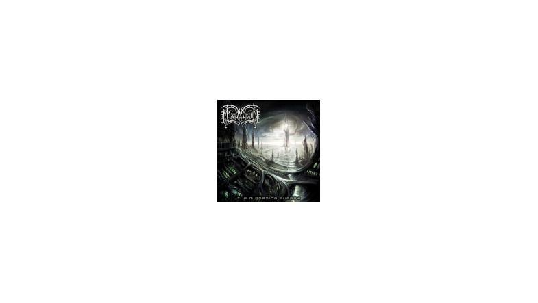Nyt kommende album fra Miseration