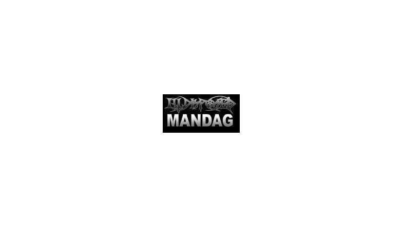 Illdisposed Mandag