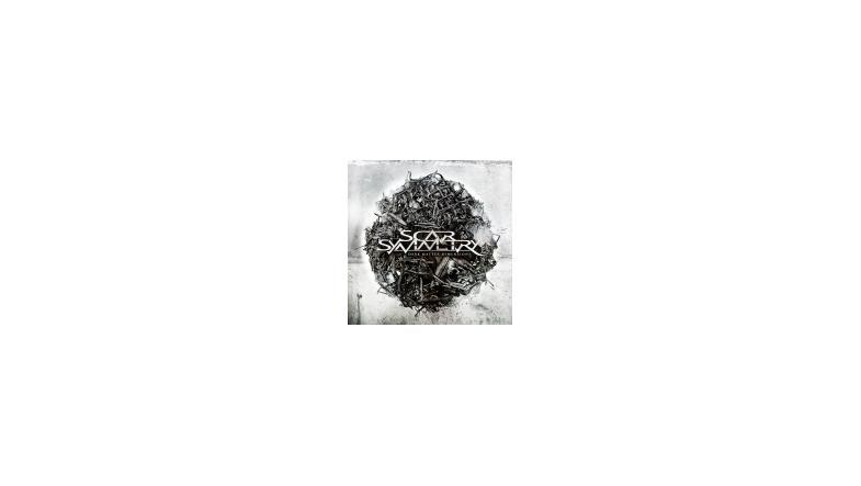 Stream hele Scar Symmetry's kommende album