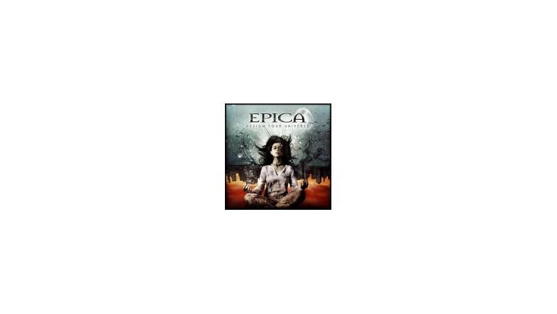Ny musik video fra Epica
