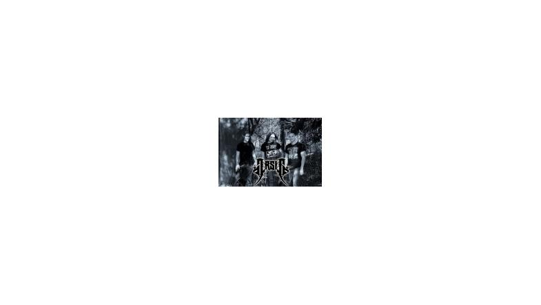 Amerikanske Arsis snart klar med nyt album