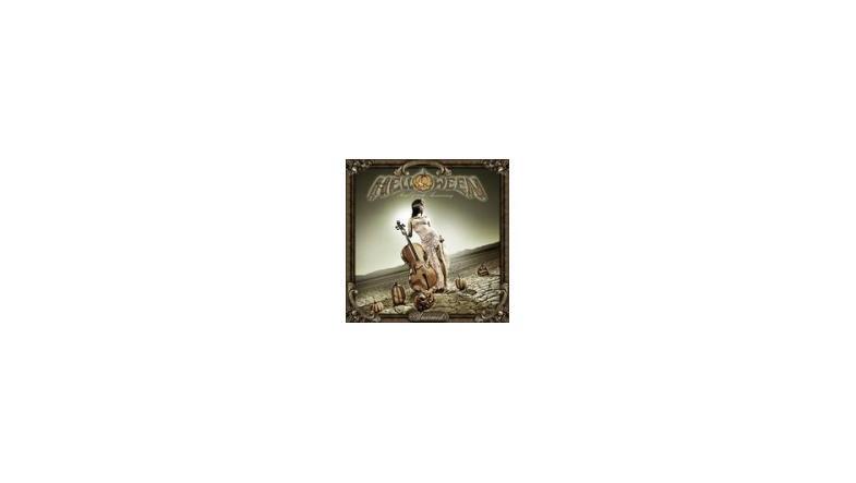 Helloween klar med cover til jubilæumsalbum
