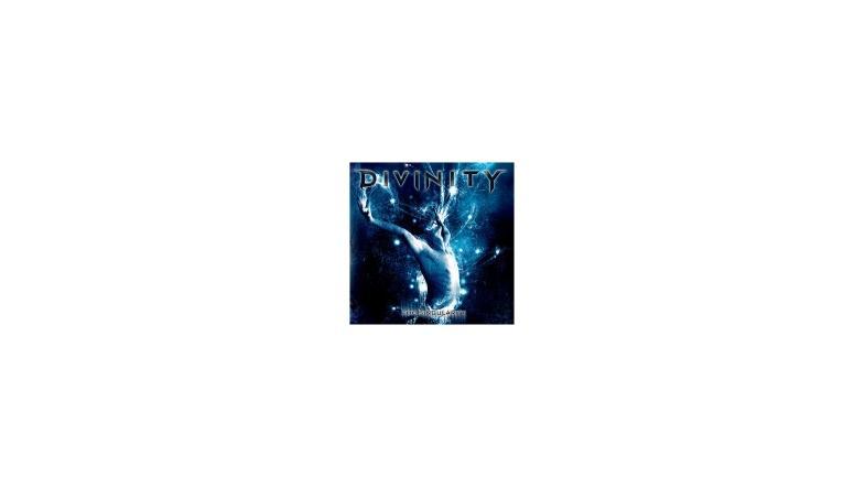 Stream hele det nye album fra Divinity