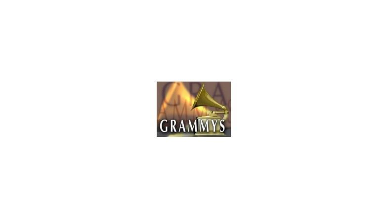 Årets Grammy Nominerede