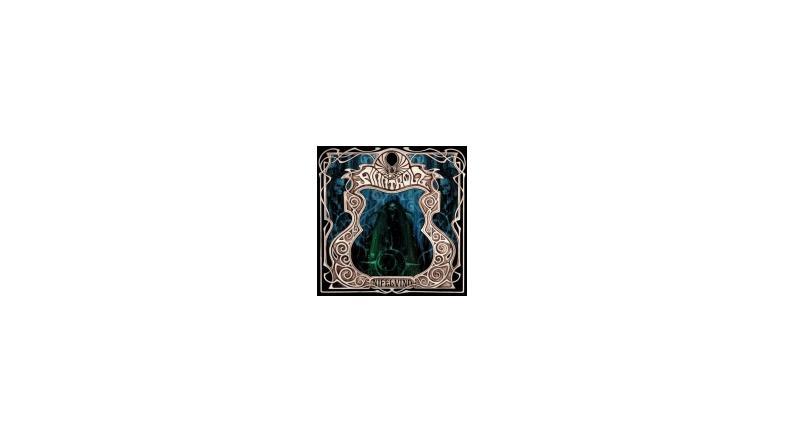 Finntroll offentliggør albumdetaljer