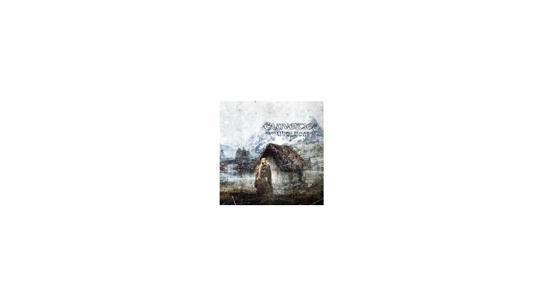 Ny musik video fra Eluveitie