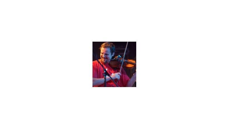 Jelonek - en musikalsk oplevelse