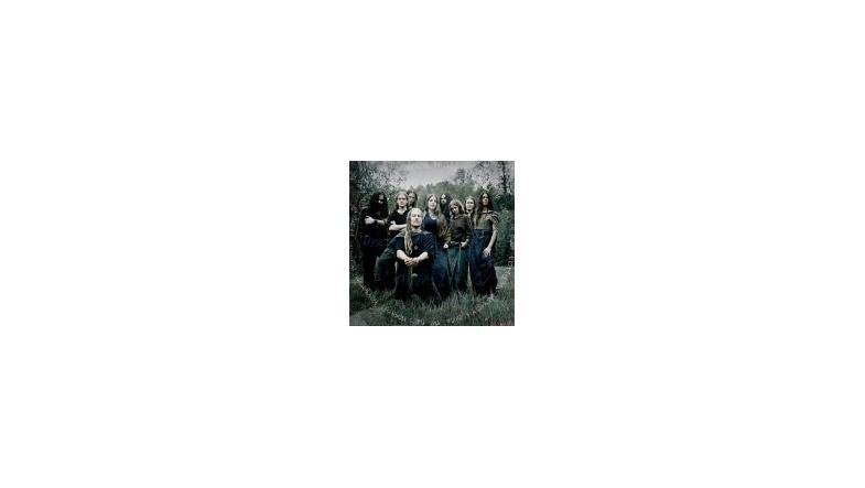 Stream hele det kommende album fra Eluveitie