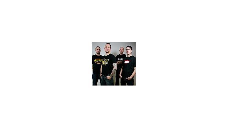 Volbeat offentliggør ny album titel