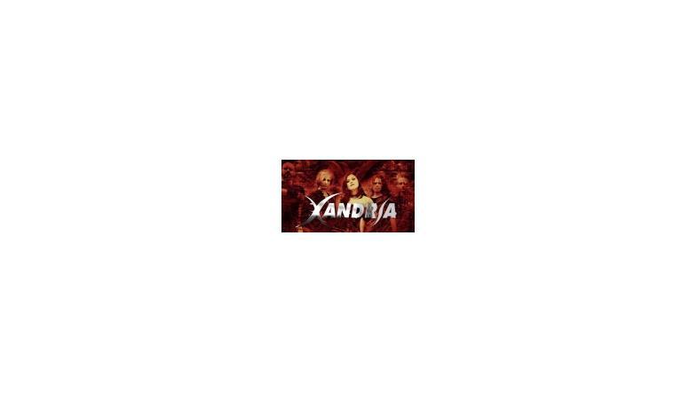 Xandria søger igen efter ny forsanger