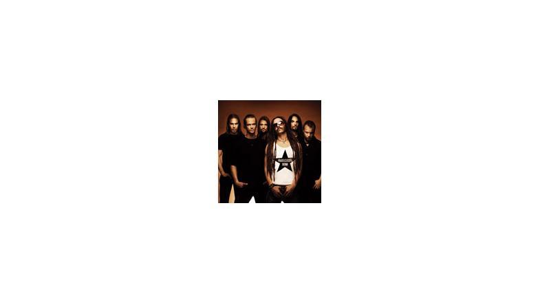 Detaljer fra kommende Amorphis DVD