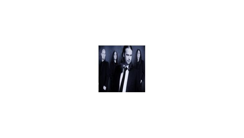 Ny Single fra Blind Guardian